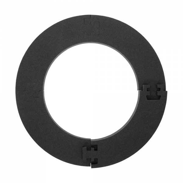McDart Catchring Premium - Made in Germany Edition 2020