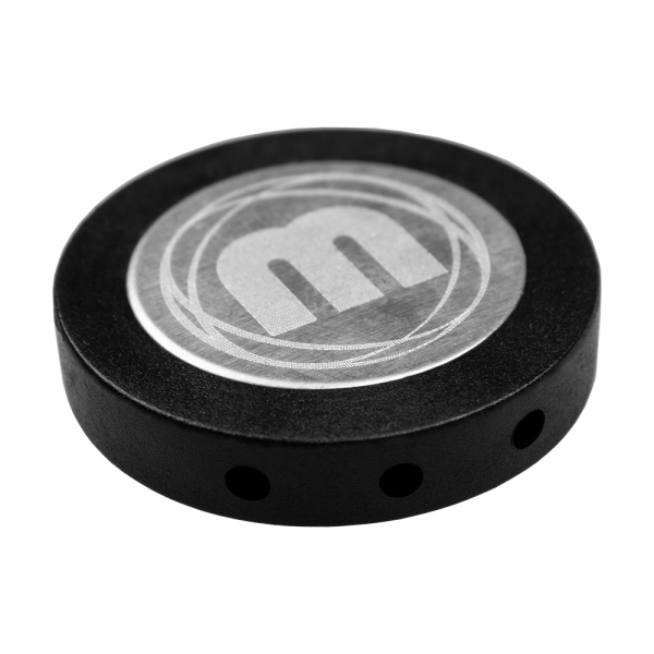 Winmau Premium Point Protector for soft dart